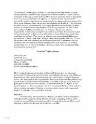 Preschool Teacher Assistant Resume Letter Of Recommendation Inspirational Letter Of Recommendation for 95