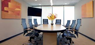 office conference room. Conference Room Rental Office Conference Room O