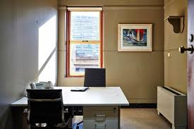 Temp office space Shared Virtual Offices Sydney Temp Offices Or Meeting Room Sydney Virtual Office And Virtual Office Solutions
