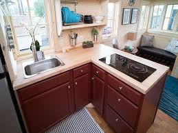 tiny house washer dryer. Interesting Dryer And Tiny House Washer Dryer