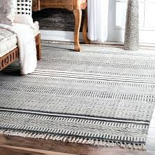incredible area rugs with fringe v0508314 pine canopy handmade textured stripes fringe grey area rug