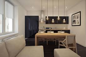 Studio Kitchen For Small Spaces Small Kitchen In A Studio Apartment Small Studio Apartment 20