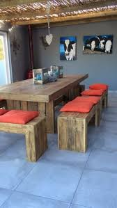 buy pallet furniture. Buy Pallet Furniture