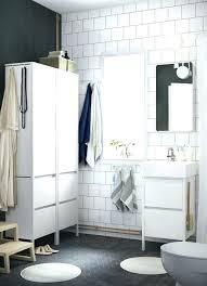 Ikea Bathroom Ideas Bathroom Ideas Bathroom Furniture Bathroom Ideas