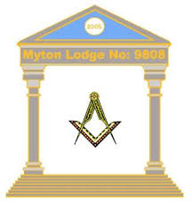 Image result for Myton lodge