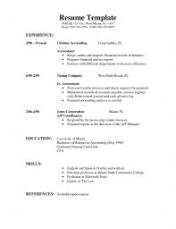 simple resume template download free resume templates fsfimk1a outline resume template