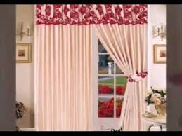 Small Picture Luxurious Home Decor New BeddingCurtains In bangladesh YouTube