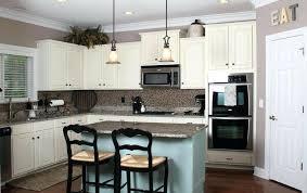 kitchen ideas white cabinets black appliances. White Cabinets Black Appliances Kitchen Design Superb Ideas Dark .