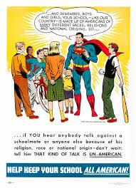 Superman A Classic Message Restored Dc