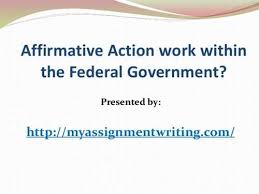 affirmative action essays and papers helpme accueil affirmative action essays · where to buy paper underwear · comment faire une