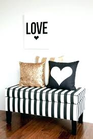 Black Gold And White Bedroom Pink Gold And White Bedroom Black White ...