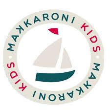 Makkaroni kids - Home | Facebook