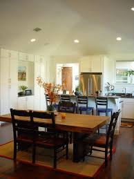 kitchen table rugs. Delighful Kitchen Rug Under Kitchen Table Houzz Inside Decorations 0 Weliketheworld Com Throughout Rugs