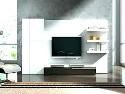 wall unit ideas wall unit ideas unit ideas large size of wall units inside brilliant white wall unit wall unit ideas diy tv wall unit ideas