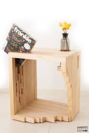 sawdust furniture. Handkrafted - Ply Parasite Handmade By Sawdust Bureau In Ply, Rimu, Spotted Gum And Jarrah. Furniture T
