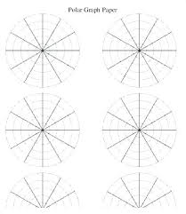 Numbered Coordinate Graph Paper Worksheets For All Download