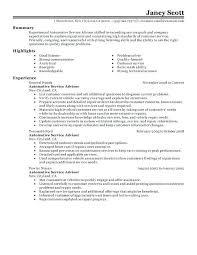 Customer Service Resume Summary. Resume Summary Statement Examples ...