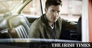 <b>James Blunt: The</b> most hated man in pop?