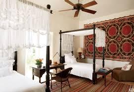 Small Picture Great Interior Design Magazine Articles For Interior Decor Home
