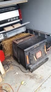 sensational idea blaze king fireplace inserts 12 thumbnail for 006 jpg