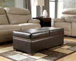 Living Room Sets Canada Storage Living Room Tables Living Room Design Ideas