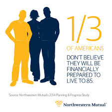 Disability Insurance Disability Insurance Northwestern Mutual Enchanting Northwestern Mutual Life Insurance Quote