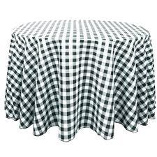 plaid plastic tablecloths disposable plastic tablecloth red