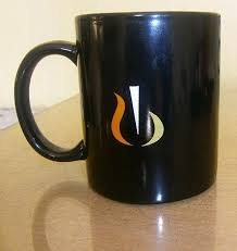 black coffee cups wholesale. Contemporary Cups Black Ceramic Coffee Mugs With Cups Wholesale
