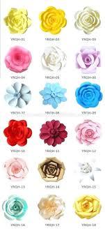 Paper Flower Cricut Template Paper Flower Template 3d Templates Pot Cricut