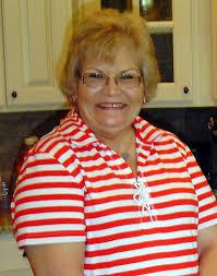 Margaret Alley Obituary - Woodstock, GA