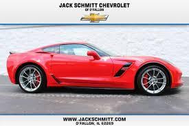 2018 chevrolet grand sport corvette. Interesting Chevrolet 2018 Chevrolet Corvette Vehicle Photo In Ou0027Fallon IL 62269 Intended Chevrolet Grand Sport Corvette