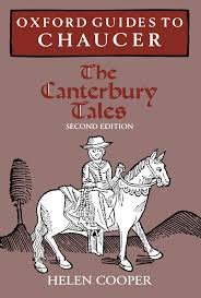 the cambridge companion to chaucer cambridge companions to oxford guides to chaucer the canterbury tales