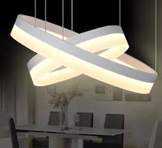 contempory lighting. MODERN Lights Contempory Lighting I