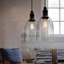 buy pendant lighting. wholesale modern crystal bell glass pendant lights dining room indoor buy lighting a