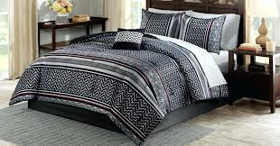 yankee bedding sets head over to where they are offering select comforter for as low regularly yankee bedding