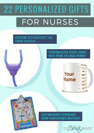 personalized gifts for nurses 600x849 jpg