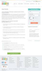 Resume Preparation Online Online Professional Resume Writing Services Bangalore