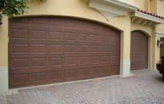 arbe garage doorsar be garage doors reviews  Modern Garage doors