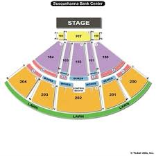 Jacobs Pavilion Seating Chart 71 Skillful Bb T Pavilion Seat Chart