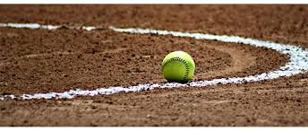 Image result for softball registration is open