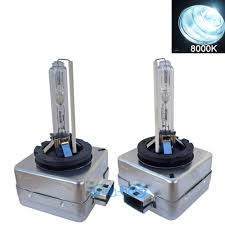 Wagner Lighting D1s Details About 2x 8000k D1r D1s Am Hid Ac Xenon Headlight Bulb For Cadillac Dts 2006 2011