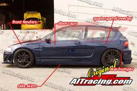 2005 corvette instrument panel wiring diagram wiring diagram for 1990 lincoln town car engine