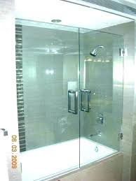 cool bathtub shower combo mobile home bathtub shower combo mobile home tub shower combo bathtub shower