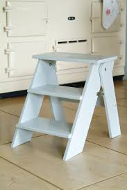 step stool for kitchen cairocitizen collection making kitchen step stool
