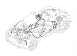 maserati granturismo 2008 4 2 > electrical ignition order maserati granturismo 2008 4 2 main wiring diagram