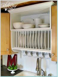 Kitchen Wall Shelving Kitchen Wall Shelves For Dishes Torahenfamiliacom Choosing The