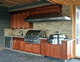 diy built in grill outdoor kitchen ideas built in grill plans outdoor grill design built in