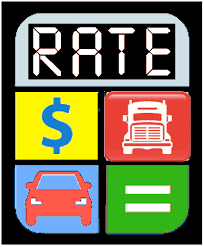 Car Shipping Rates Calculator 2019 Auto Transport Quotes Cost