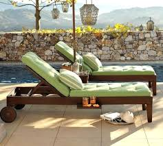 home design huge gift pool chaise lounge chairs chair pads cushions from pool chaise
