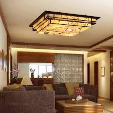 asian lighting. Asian Lighting